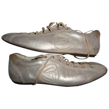 Tweedehands Attilio Giusti Leombruni Sneakers