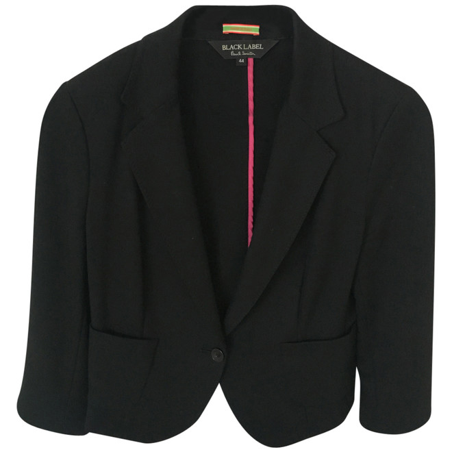 tweedehands Paul Smith Blazer