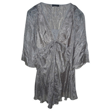 Tweedehands Blacky Dress Blouse
