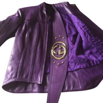 Tweedehands Gucci Vest