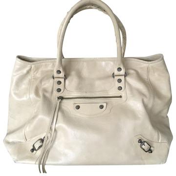Tweedehands Balenciaga Handbag