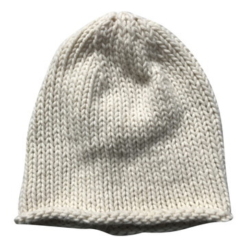 Tweedehands Yarn Unit Hat