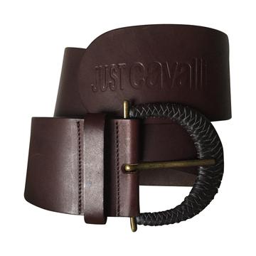 Tweedehands Cavalli Belts
