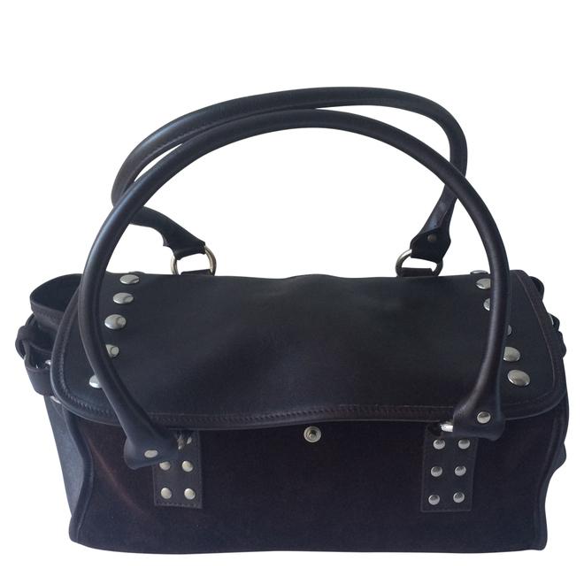 tweedehands Furla Handbag