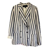 tweedehands Tommy Hilfiger Blazer