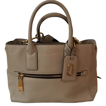 Tweedehands Marc Jacobs Tas