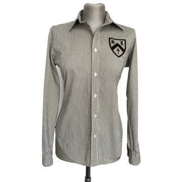 Tweedehands Ralph Lauren Blouse
