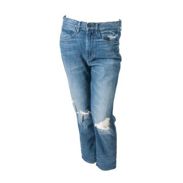 Tweedehands AYR Jeans