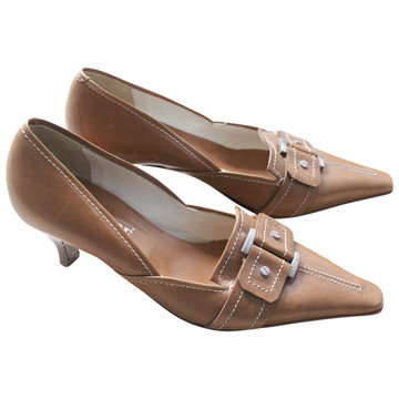 Tweedehands Maripé Pumps