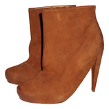 tweedehands Marni Ankle boots
