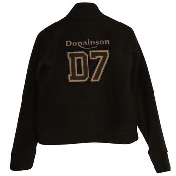 Tweedehands Donaldson Jas