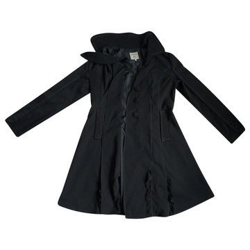 Tweedehands ARELINE Paris  Blazer