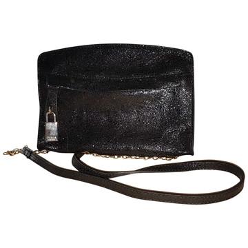 b1a9452661 Tweedehands Furla Handbag