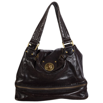 Tweedehands Marc by Marc Jacobs Shopper