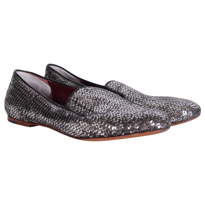82e691560c0 tweedehands Marc by Marc Jacobs Loafers