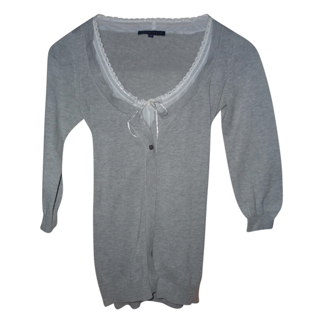 tweedehands Josephine & Co Sweater