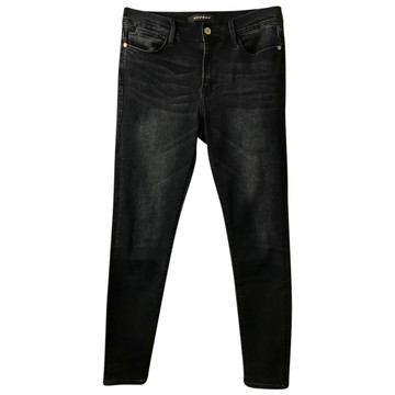Tweedehands Repeat Jeans