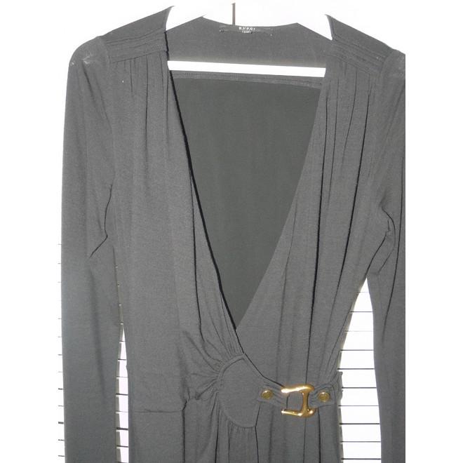 tweedehands Gucci Kleid
