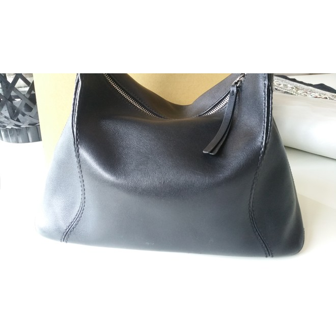 tweedehands Tod's Handbag