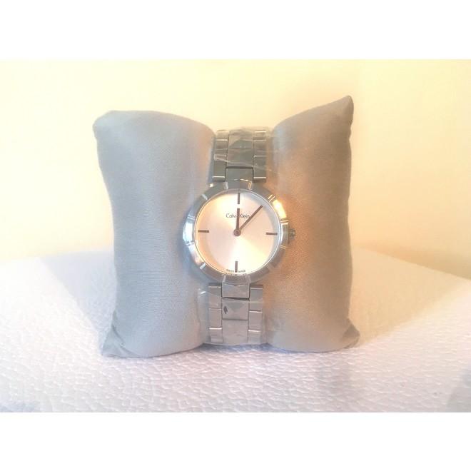 tweedehands Calvin Klein Watch