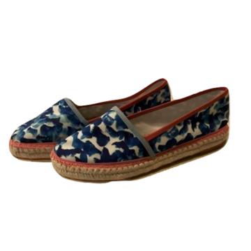 next schoenen online