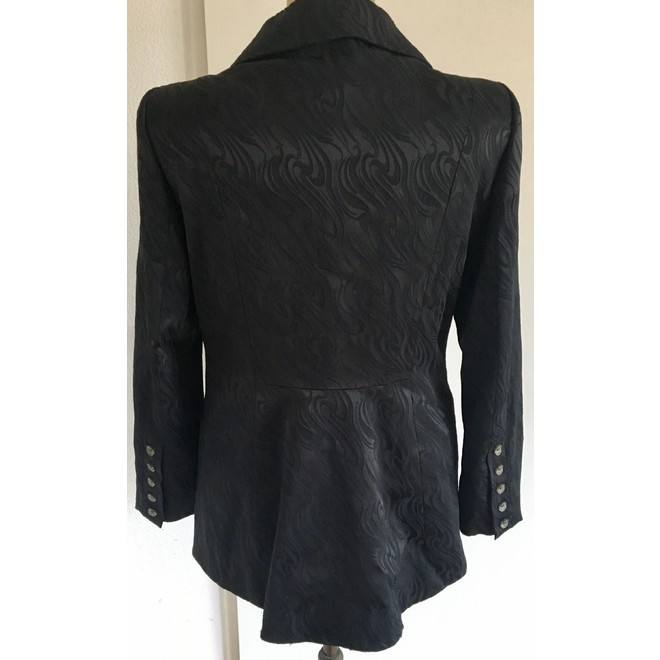 tweedehands Christian Lacroix Blazer