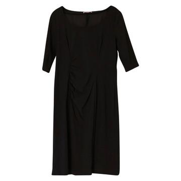 Lange jurk 2e hands