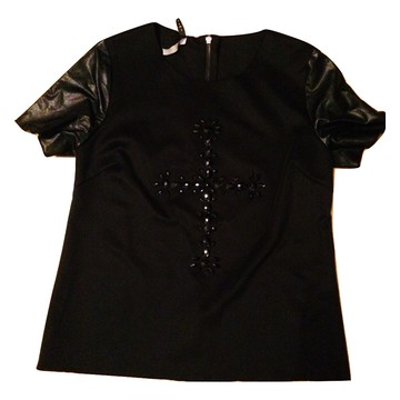 Tweedehands Imperial Top