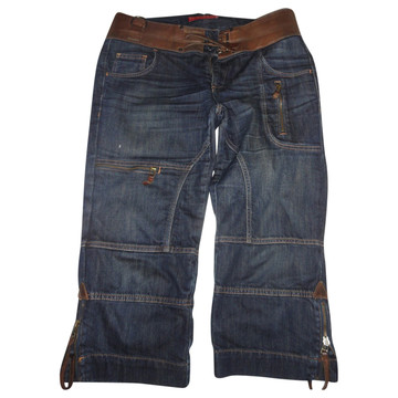 Tweedehands River Woods Jeans