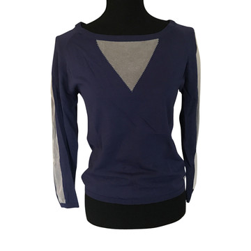 Tweedehands Cerruti Blouse