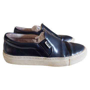 Tweedehands Wood Wood Sneakers