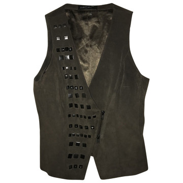 Tweedehands Marc Cain Gilet