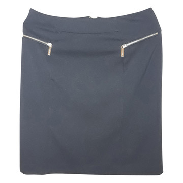 ... 168 Collection Rok Maxi Ayala Jeans Long Skirt 01 Page 6 Daftar Update Harga Terbaru Indonesia