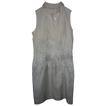 Tweedehands Stills Kleid