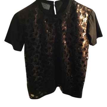 Tweedehands Prada Top