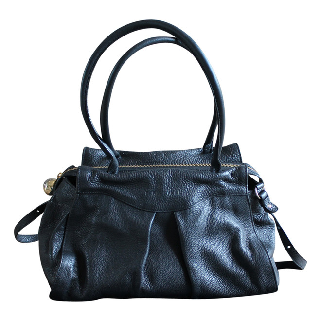 6247dcbe7f Sonia Rykiel Handbag | The Next Closet
