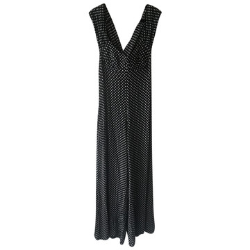 Tweedehands Blacky Dress Jumpsuit