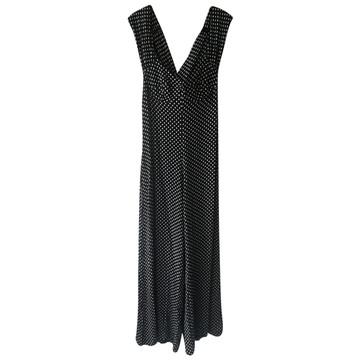 Tweedehands Blacky Dress Jumpsuit