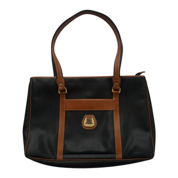 Tweedehands Lancel Paris Tasche