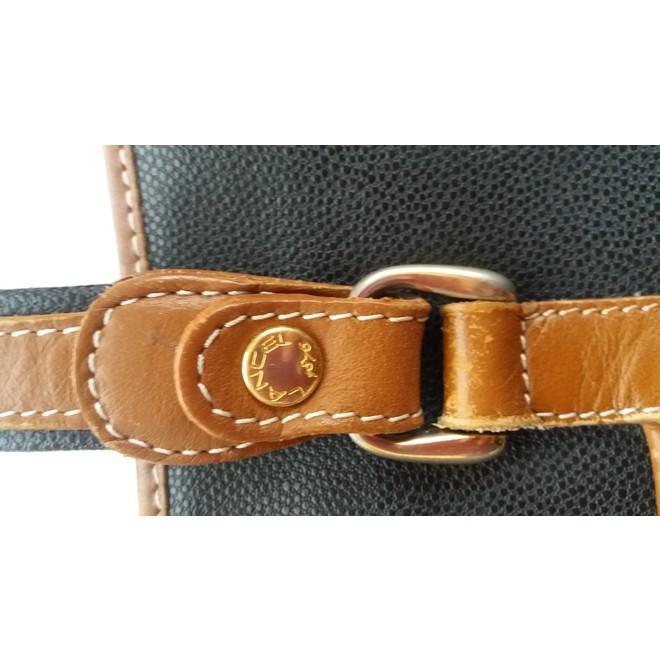 tweedehands Lancel Paris Tasche