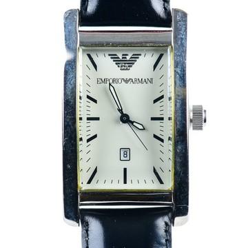 Tweedehands Armani Horloge