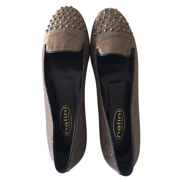 Tweedehands Nalini Loafers
