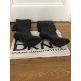 tweedehands DKNY Boots