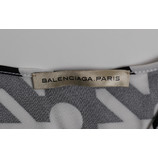 tweedehands Balenciaga Top
