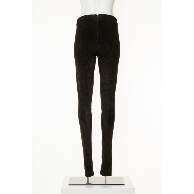 tweedehands Goosecraft Trousers