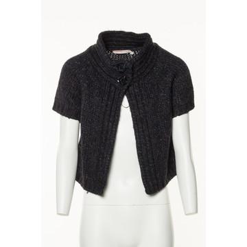 Koop tweedehands designer kleding in onze online shop   The Next Closet d75d2829c098