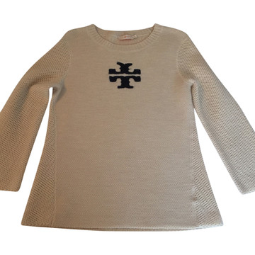 Tweedehands Tory Burch Pullover