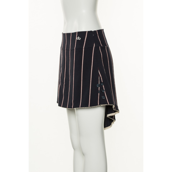 tweedehands Designers Remix Skirt