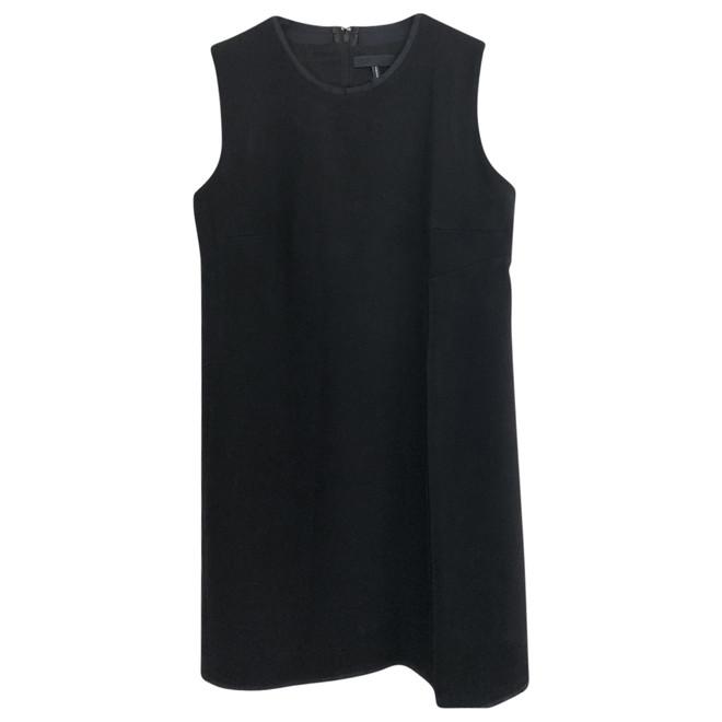 tweedehands Jil Sander Mini dress