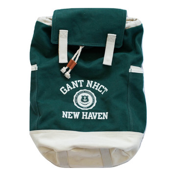 Tweedehands Gant Tas